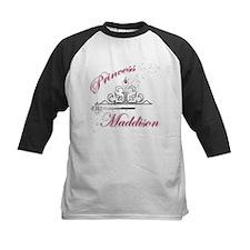 Maddison Tee
