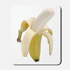 A Banana On Your Mousepad