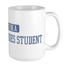 Proud to be a Religious Studi Mug