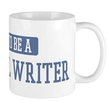 Proud to be a Technical Write Mug