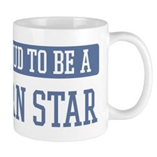 Proud to be a Porn Star Mug