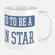 Proud to be a Porn Star Mug