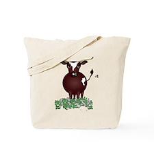 Ferdinand Tote Bag