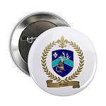 MALETT Family Crest Button