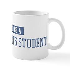 Proud to be a Language Arts S Mug