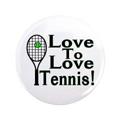 Love To Love Tennis 3.5