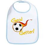 Goal Getter Bib