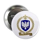 MARTEL Family Crest Button