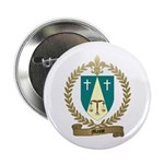 MASSE Family Crest Button