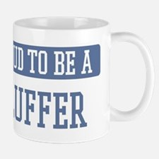 Proud to be a Fluffer Mug