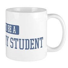 Proud to be a Cartography Stu Mug