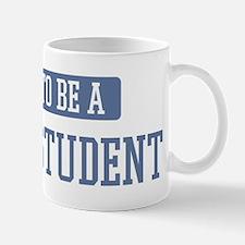 Proud to be a Drama Student Mug