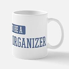 Proud to be a Community Organ Mug