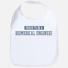 Proud to be a Biomedical Engi Bib
