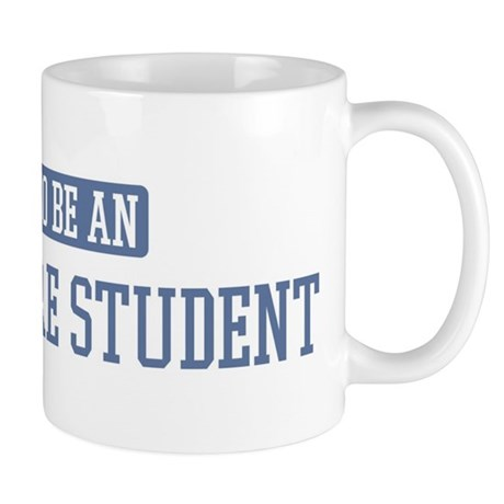 Proud to be a Agriculture Stu Mug