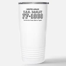 FF-1069 Travel Mug