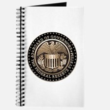 The Federal Reserve Journal