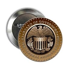 The Federal Reserve Button
