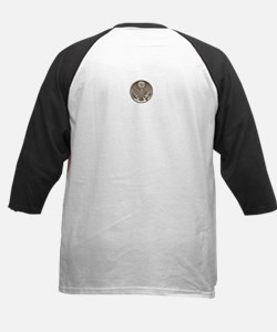 The Federal Reserve Tee