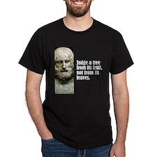 "Euripides ""Judge"" T-Shirt"
