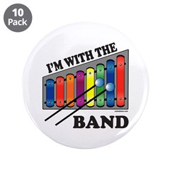 I'M WITH THE BAND 3.5