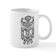 Pre-Columbian Mug