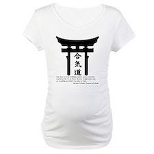 Torii 1 Shirt