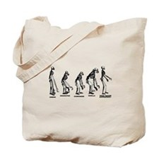 Zoologist Zoology Tote Bag