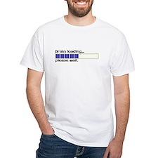 brainloading Shirt