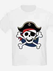 Jolly Reggie T-Shirt