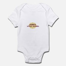 Passover Baby Gifts Infant Bodysuit from Bubby