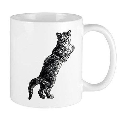 Winkle Mug