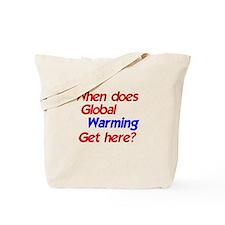 funny news Tote Bag