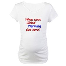 funny news Shirt