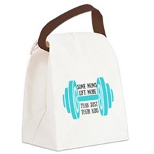 Hilarious Tote Bag