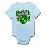 Boon Family Crest Infant Creeper