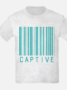 Captive T-Shirt