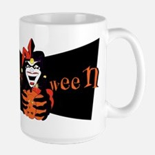 Harleyween! Mug