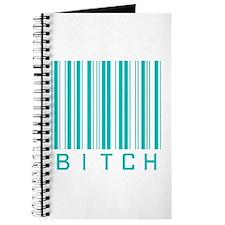 Bitch Journal