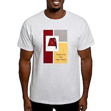 Shriner Greeting T-Shirt