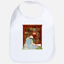 LOST HORIZONS by Coles Phillips Bib