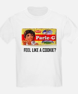 cookie time T-Shirt