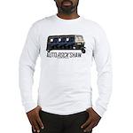 autorockshaw Long Sleeve T-Shirt
