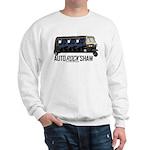 autorockshaw Sweatshirt
