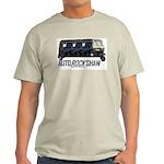 autorockshaw Light T-Shirt