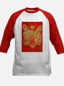 Red Angel Tee