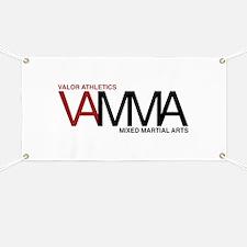 VAMMA Banner