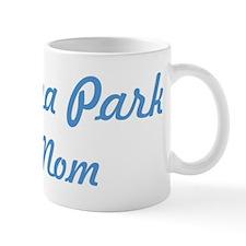 Buena Park mom Mug