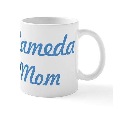 Alameda mom Mug