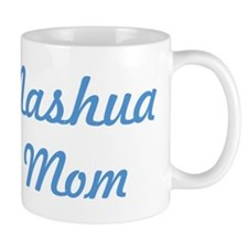 Nashua mom Mug